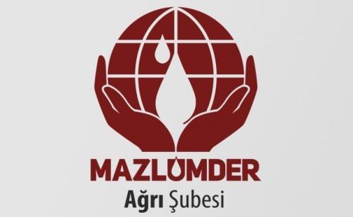 mazlumder-agri-subesi-9-olagan-genel-kurul-il
