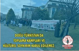 dogu-turkistanli-ailelere-destek-aciklamamiza