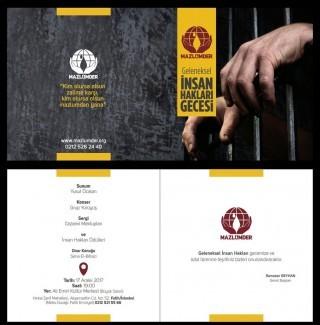 insan-haklari-gecesine-davet